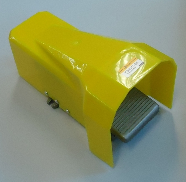 marca: EMC <br/>modelo: F522C08 <br/>
