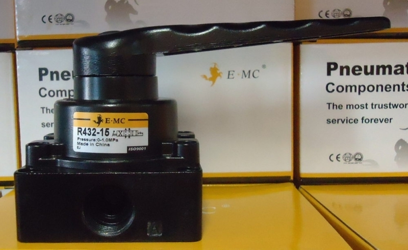 marca: EMC <br/>modelo: R43215 <br/>estado: nova