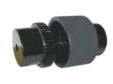 Acoplamento (modelo: MSR2834A)